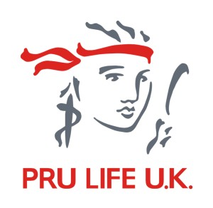 Pru Life UK is one of the leading life insurance companies in the Philippines, with over 15 years of excellence in providing relevant and innovative life insurance products designed to meet the specific needs of the public. The pioneer and expert in investment-linked insurance products, Pru Life UK is driven by its commitment to always listen to and understand the financial protection and wealth management requirements of the Filipino.