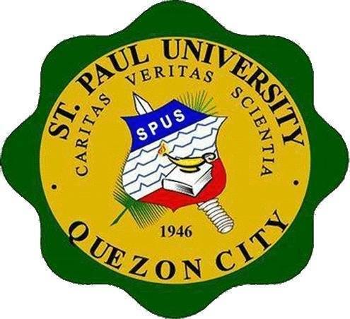 St. Paul University QC to hold movie gala premiere