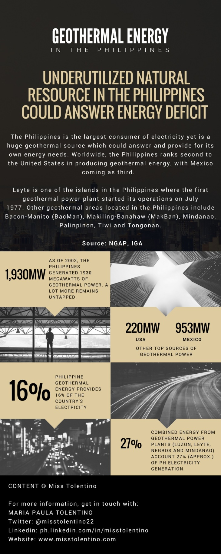 geothermal-energy-in-philippines_mpat_02012017