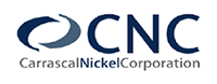 carrascal-nickel